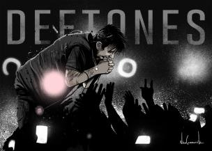 deftonesfor site_©NinoCammarata