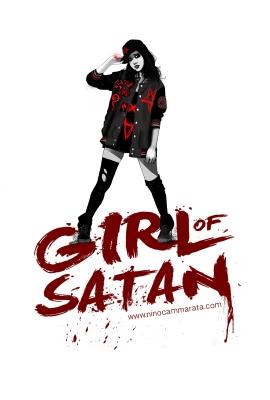 girl-of-satan