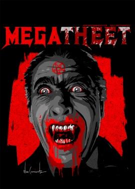 megateeth_for site_©NinoCammarata