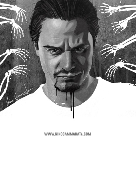 mike patton_©NinoCammarata