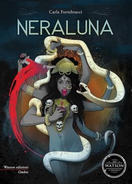 NERALUNA_NinoCammarata