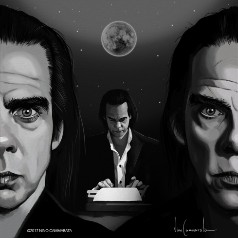 nick cave_for_site ©ninocammarata