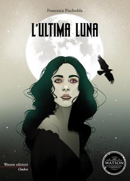 ULTIMA LUNA-NinoCammarata_sito