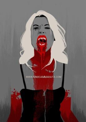 vampire-girl_©NinoCammarata
