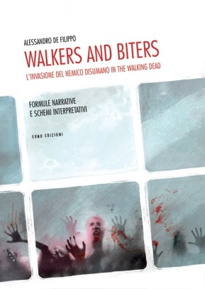 walking and biters ebook_copertina ninocammarata