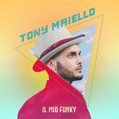 TONY__IlMioFunky_definitiva