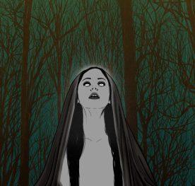 witch4_©NinoCammarata