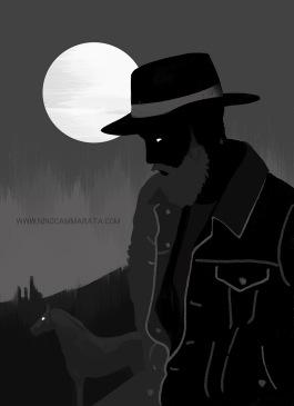 cowboy1_©NinoCammarata