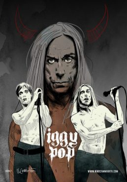 iggy-pop_small_©NinoCammarata