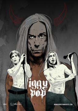 iggy-pop_small