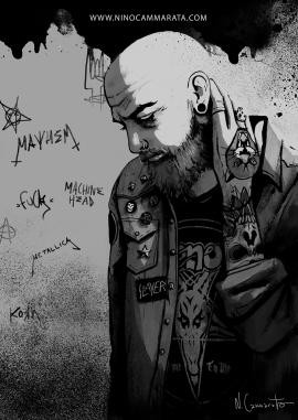 metal-head_©NinoCammarata