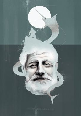 old-man-on-the-sea