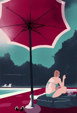 piscina_©NinoCammarata