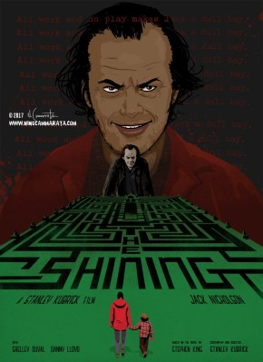 shinning2