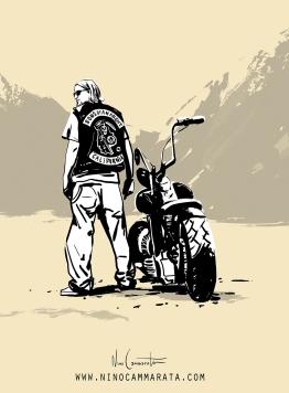 sons-of-anarchy_©NinoCammarata