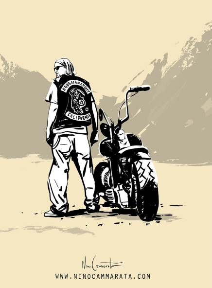 sons-of-anarchy_©NinoCammarata