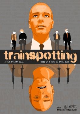 trainspotting2_©NinoCammarata