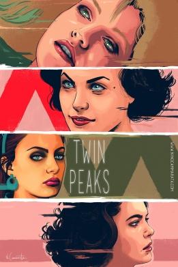 twin-peaks2___©NinoCammarata