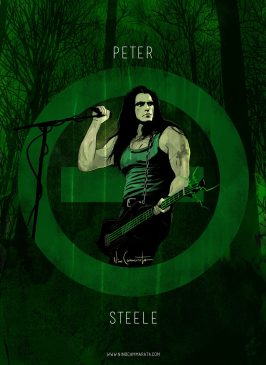 peter steele_ sito_©NinoCammarata