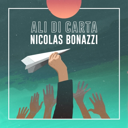 NICOLAS BONAZZI b