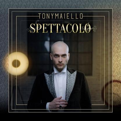 ALBUM SPETTACOLO DEFINITIVO DIGITAL 3000X3000