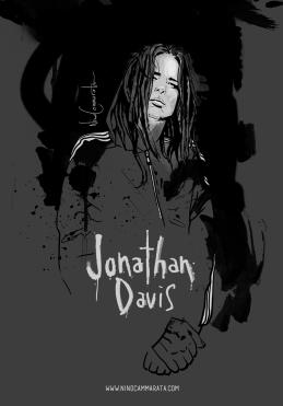 jonathan davis_WWWNINOCAMMARATACOM