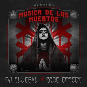 MUSICA DE LOS MUERTOS_FOR WEB_RGB_new