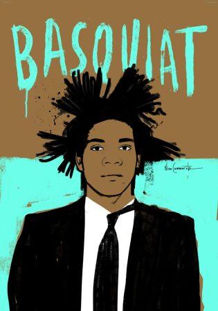 POSTER_basquiat 1