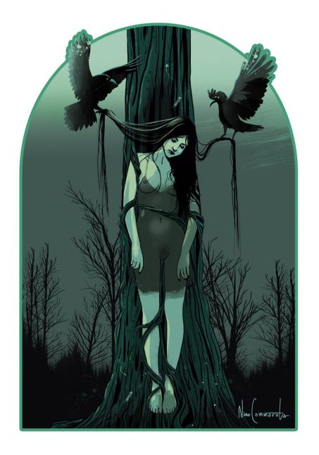 POSTER_witch manocculta