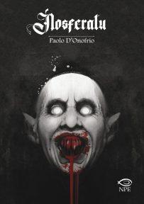 COVER Nosferatu fronte
