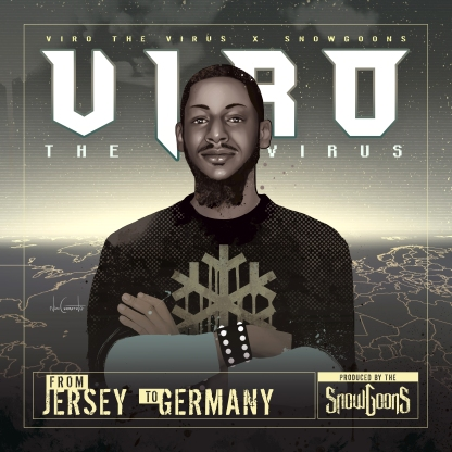 VIRO THE VIRUS COVER RGB FOR WEB