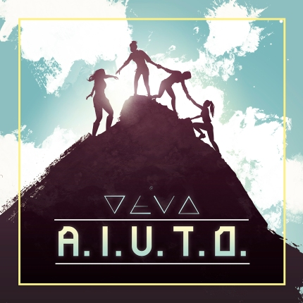 deva AIUTO FOR WEB