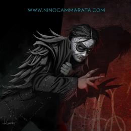 BLASKO small Nino Cammarata