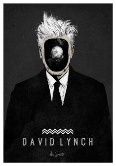 POSTER_LYNCH SMALL