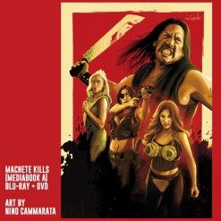 machete-kills-3