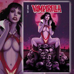 vampirella_nino-cammarata-_cover-mockup-